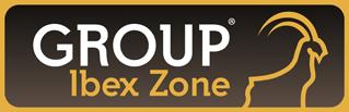 GroupIbexZone