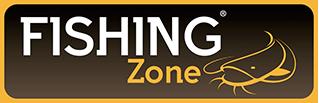 fishingzone_ibexzone