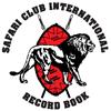 sci record book logo